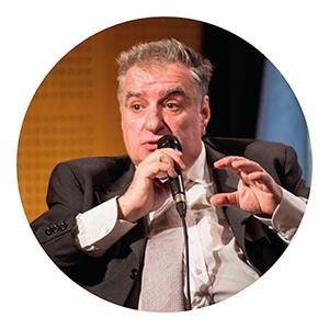Gardetti-Miguel-Ángel